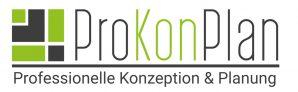 ProKonPlan GmbH im Internet